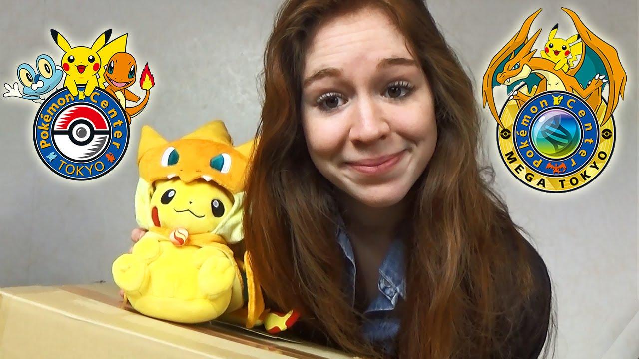 Best Pokémon Games  Guide  Nintendo Life
