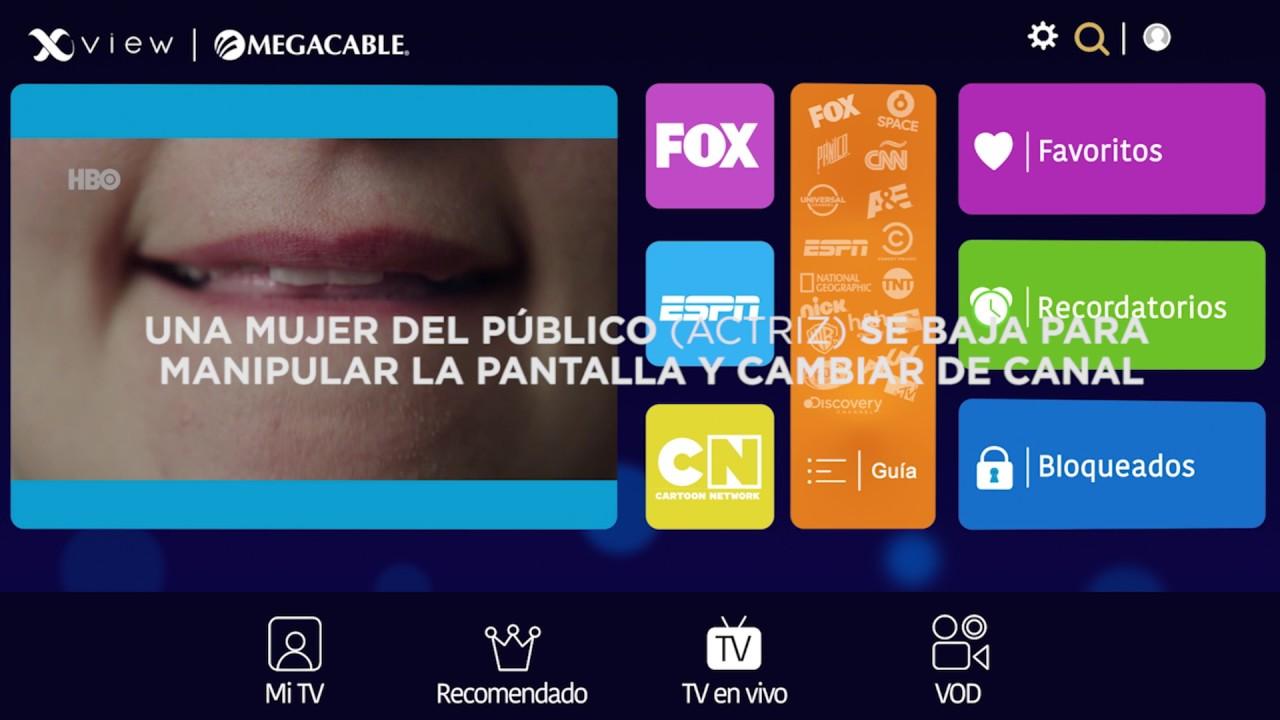 Xview.Tv