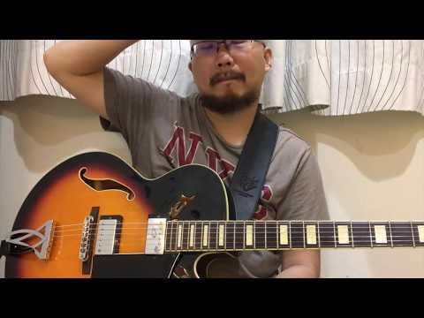 Draw Me Close Ukulele chords by Kutless - Worship Chords
