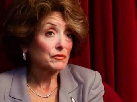 Nancy Shankman: Professor of Music Education at The Steinhardt School NYU