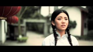 "Dreams of Girl - ""Love in Sichuan"" / 女孩梦 - ""爱在四川"""