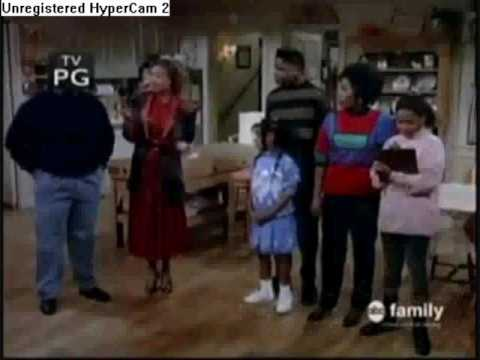 Family Matters *Bakers Dozen*