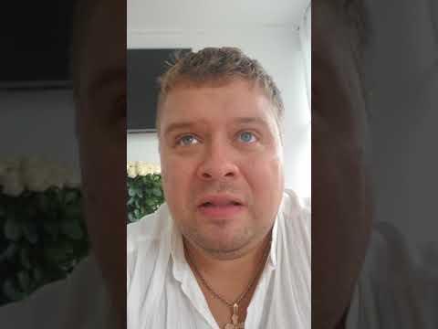 ЕвроАвто, Богдан, Порошенко