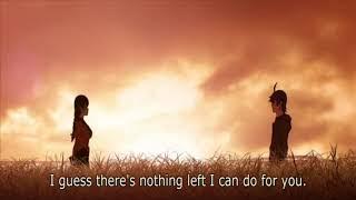 [傷物語Ⅱ 熱血篇] 羽川と暦の「約束」 羽川翼 検索動画 29