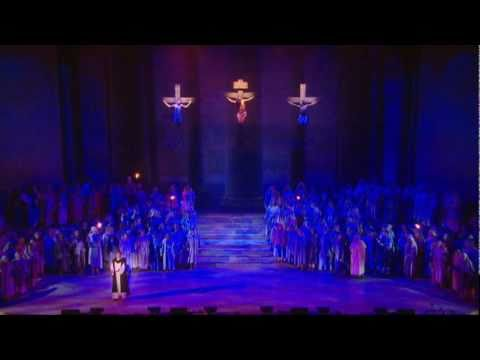 Fort Lauderdale Christmas Pageant 2010 - YouTube