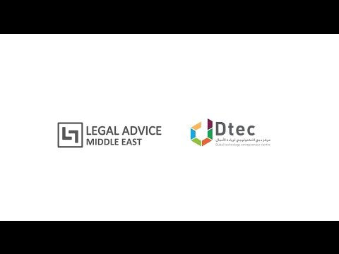 Legal Knowledge Series by LegalAdviceME.com for Dtec (DSOA)