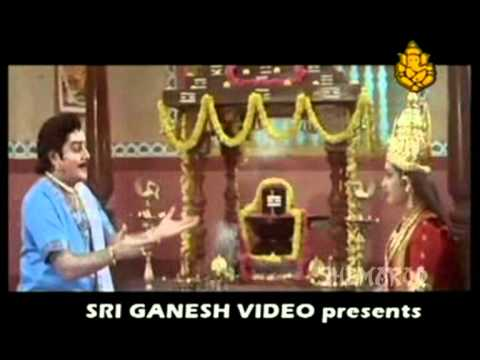 Kamalada Mogadole Kamalada - Kannada Songs