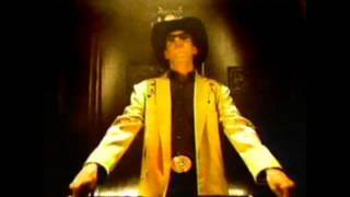 fatboy slim funk soul brother high quality