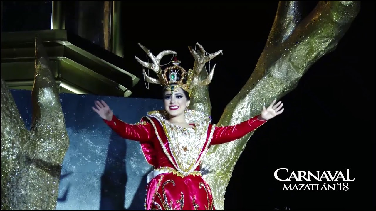 Carnaval mejores Mazatlán desfiles Guía de 2020 de los 8On0wPk