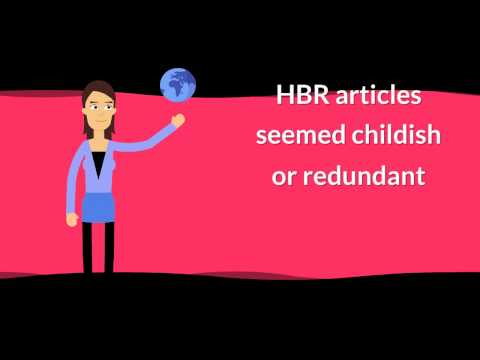 Popular Videos - Harvard Business Review & Harvard Business School