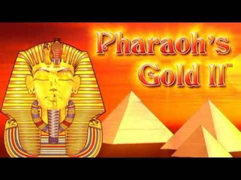 piramidi-faraona-igrovoy-avtomat