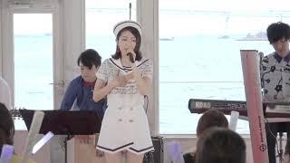 Gambar cover Watanabe Mayu - Synchro tokimeki & Deai no tsuzuki Accoustic