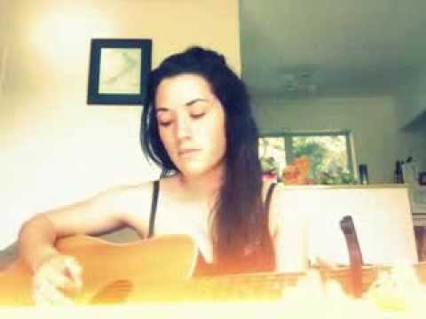 Yellow Brick Road COVER (Angus and Julia Stone)