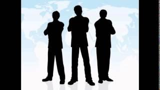 ищешь дополнительный доход или работу на дому(Основные причины того, что стоит смотреть это видео: Заработок Гарантированный доход Лучший заработок..., 2015-01-04T05:22:05.000Z)