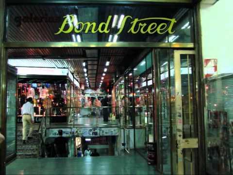 Bond Street Argentina CLIP 1.wmv