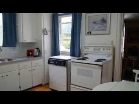 279 Park Row S 1 Storey Detached 3 Bedroom Bungalow House Hamilton Delta MLS Listing For Sale