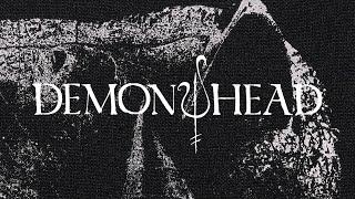Demon Head - Viscera (FULL ALBUM)