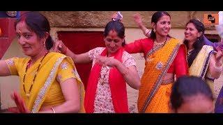 Garhwali Boliyan Wedding || उत्तराखंड की प्रमुख बोलियां || Latest Boliyan 2018