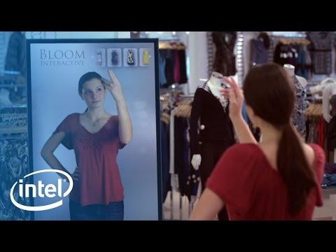 Think you know Intel? Think again. | Intel