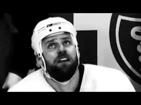 Inspirational Hockey Video- What We Live For [HD]