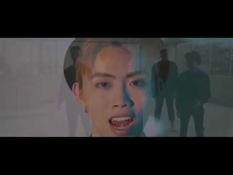 Hotline Bling - Drake | SMU VOIX A Cappella Cover