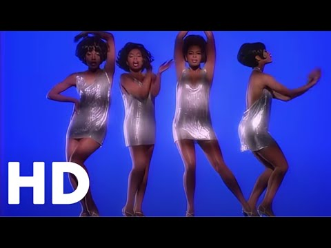 "en-vogue---""my-lovin'-you're-never-gonna-get-it""-(official-music-video)"
