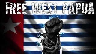 New Guinea Rebel - Lawan (Best Of The Reggae Music )