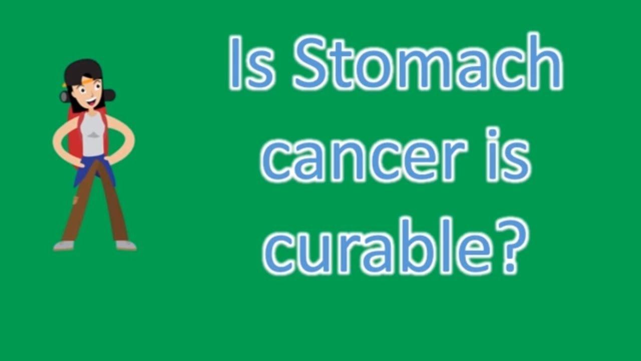 infezione prostata curable