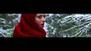 КРАСНАЯ ШАПОЧКА / Red Riding Hood, ТЕЛЕРОЛИК