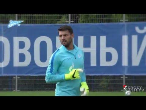 Юрий Лодыгин яркие моменты
