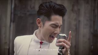 Van Ness Wu 吳建豪 小婚禮 官方 HD MV