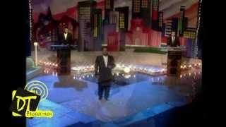 Aram Asatryan (Արամ Ասատրյան) - Shurterd anush