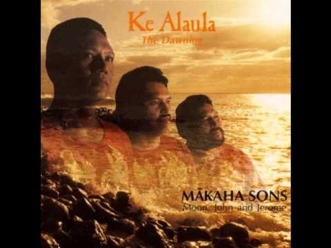 Popular Videos - Mākaha Sons