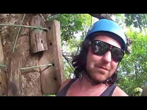 Costa Rica Part 4