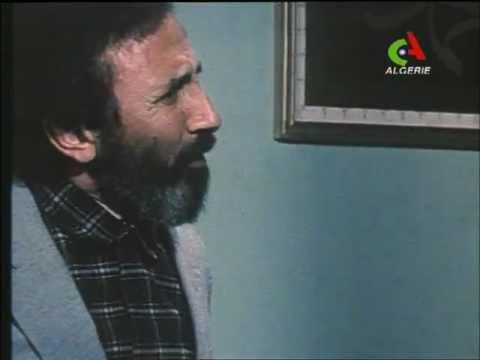 الفيلم الجزائري امرأتان عثمان عريوات  Film algérien deux femmes