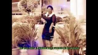"Bro Chika Okpala Ndiamuma  performs ""Ugha"" extra Part 1"