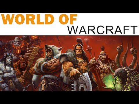 World of WarCraft - 63 - Grimrail  Depot (Brewmaster Monk Tank)