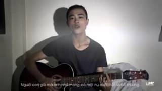 Hao xiang ni - I Miss you Cover