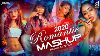 Download Romantic Mashup Vol: 02 (ZacK N) | Sinhala Mashup Songs | Sinhala DJ Songs | Sinhala Romantic Mashup