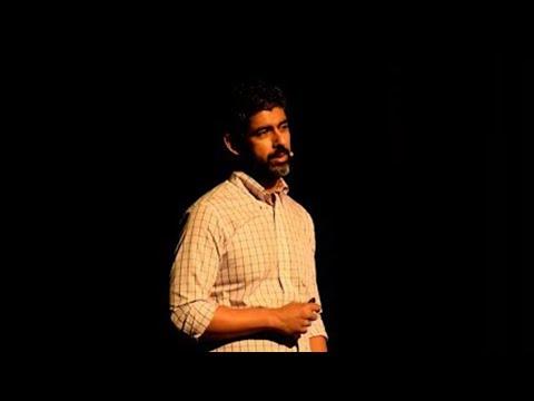 Future of Artificial Intelligence | Arjun Pratap | TEDxSMIT