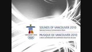 Sounds of Vancouver 2010--04. O Canada