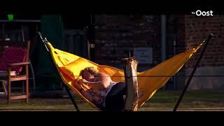 Sfeervideo crosscountry Military Boekelo 2018
