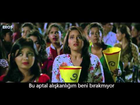 Mat Maari-R...Rajkumar Türkçe altyazılı (Turkish sub) Full HD