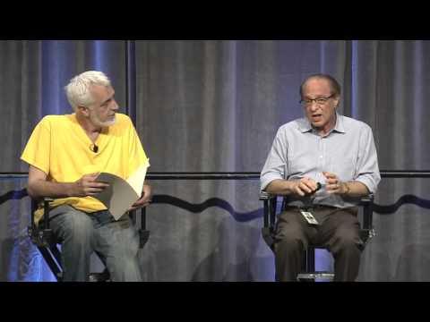 Ray Kurzweil - Google Intelligence