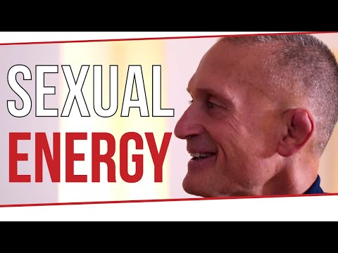 channel your sexual energy Read book osho online library all your energy is accumulated at the sex center and this energy it has to rise to the sahasrar and the channel through which.