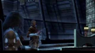 Final Fantasy XII - Chapter 13 - Destiny of the Chosen One (Part 2)