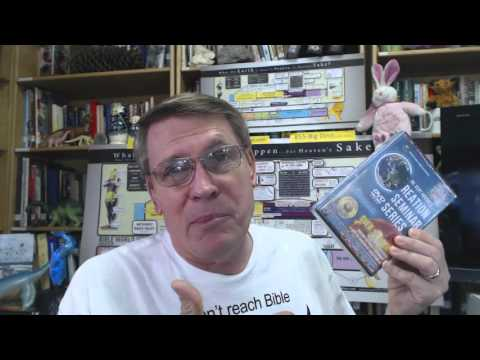 Dr. Kent Hovind Q&A - Other Gods, Testimony, Dates in OT, Pa
