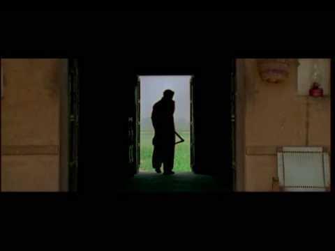 Kissan Trailer 1