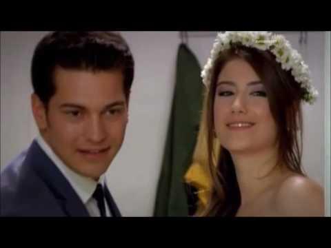 best free uk dating sites 2012: hazal kaya cagatay ulusoy dating website