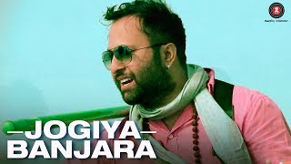 Jogiya Banjara –  Music Video | Suraj Purohit